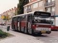 941-5 DAF-Hainje -a