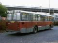 941-8 DAF-Hainje -a