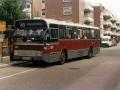 942-3 DAF-Hainje -a