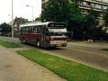 944-3 DAF-Hainje -a