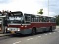 944-8 DAF-Hainje -a