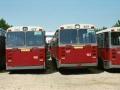945-2 DAF-Hainje -a