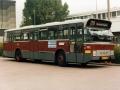 945-3 DAF-Hainje -a