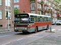 945-4 DAF-Hainje -a