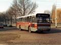 947-10 DAF-Hainje -a
