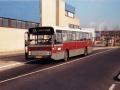 947-12 DAF-Hainje -a
