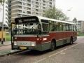 947-2 DAF-Hainje -a