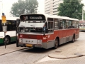 948-1 DAF-Hainje -a
