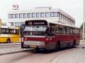 948-3 DAF-Hainje -a