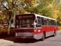 950-2 DAF-Hainje -a
