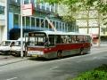 950-3 DAF-Hainje -a