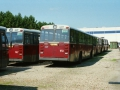 950-5 DAF-Hainje -a