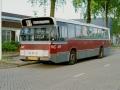 950-6 DAF-Hainje -a