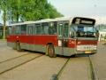 950-7 DAF-Hainje -a