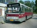951-7 DAF-Hainje -a