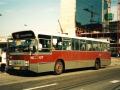 952-3 DAF-Hainje -a