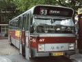 954-1 DAF-Hainje -a