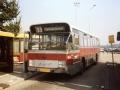 954-2 DAF-Hainje -a
