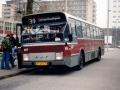 954-4 DAF-Hainje -a