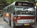 954-9 DAF-Hainje -a