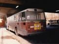 955-4 DAF-Hainje -a