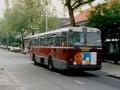 955-7 DAF-Hainje -a
