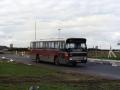956-5-DAF-Hainje-a