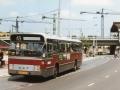 931-1 DAF-Hainje -a