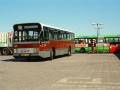 931-10 DAF-Hainje -a