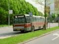 931-7 DAF-Hainje -a
