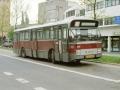 931-8 DAF-Hainje -a