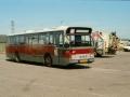 931-9 DAF-Hainje -a