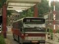 934-2 DAF-Hainje -a