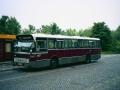 934-7 DAF-Hainje -a