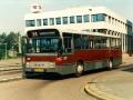 935-4 DAF-Hainje -a