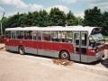 935-5 DAF-Hainje -a