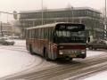 936-3 DAF-Hainje -a
