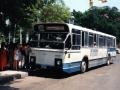 936-5 DAF-Hainje -a