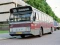 937-10 DAF-Hainje -a