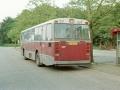 937-11 DAF-Hainje -a