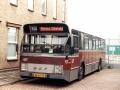 937-16 DAF-Hainje -a