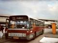 937-2 DAF-Hainje -a