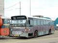 937-21 DAF-Hainje -a