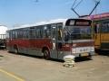 937-22 DAF-Hainje -a