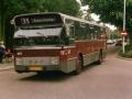 937-3 DAF-Hainje -a