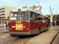 937-4 DAF-Hainje -a