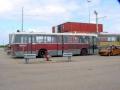 937-7 DAF-Hainje -a