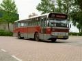 937-8 DAF-Hainje -a