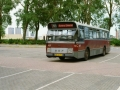 937-9 DAF-Hainje -a
