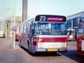 938-3 DAF-Hainje -a